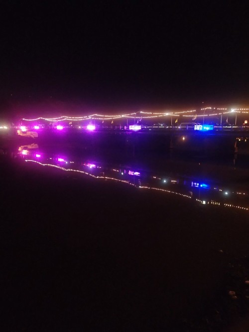 Narawat Bridge